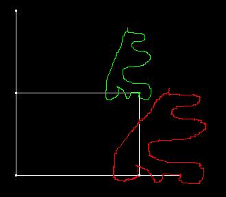 Pantograph Emulator