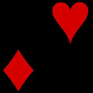 5 card poker algorithm